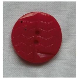 ヴィンテージボタン066