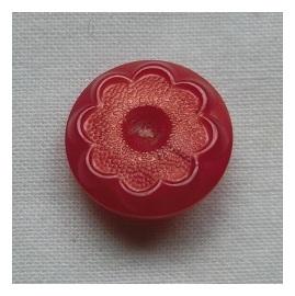 ヴィンテージボタン067