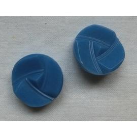 ヴィンテージボタン071