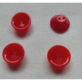 ヴィンテージボタン075